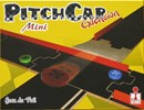 Pitchcar Mini: Extension 1 - Jump, Speed and Fun!