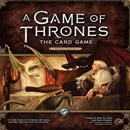 A Game of Thrones: The Card Game (Second Edition) - Core Set