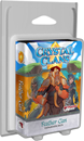 Crystal Clans: Feather Clan (PREORDER - ETA JULY/AUG)