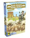 Dice Town: Cowboys Expansion