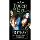 A Touch of Evil: 10 Year Anniversary Edition (PREORDER)