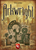 Arkwright (2018 English Edition)