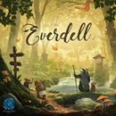 Everdell (PREORDER - ETA, OCT 2018)