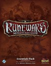 Runewars Miniatures Game: Essentials Pack