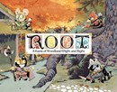 Root (PREORDER - ETA, NOV/DEC)