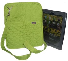 IPad Carrier