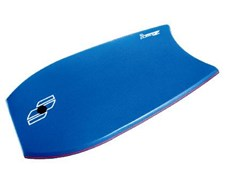 Hydro Z Bodyboard EPS Core - 2013/14 Model