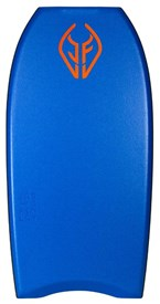 NMD JASE FINLAY NRG Core Bodyboard - 2013/14 Model