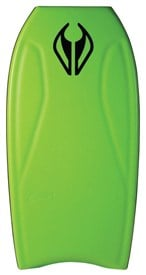 NMD Evolution Contour PE Core Bodyboard - 2013/14 Model