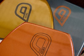 QCD Bodyboards