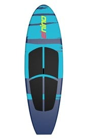 EL NINO SOFT SURFBOARD 10'4 Stand Up Paddle board - 2015/16 Model