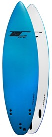SOFTECH SOFT SURFBOARD Tom Carroll Pro Model - 6'6