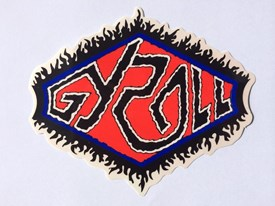 Gyroll Accessories