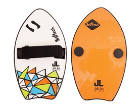 Softtech Handboards