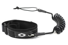 VS Jake Stone Bicep Leash