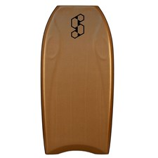 Science Bodyboards Pocket PE Core - 2014/15 Model