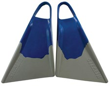S2 STEALTH FINS - Pierre Louis Costes Signature Model