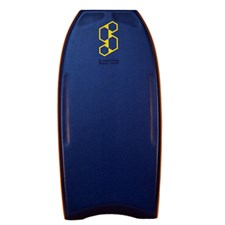 Science Bodyboards Launch Ltd Polypro Core - 2014/15 Model