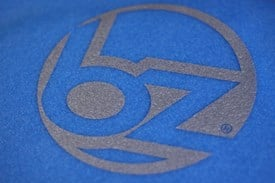 BZ Bodyboards