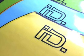 ID Bodyboards