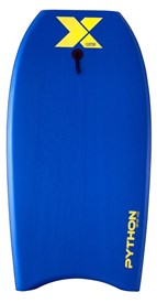 CUSTOM X Bodyboards Python EPS Core - 2013/14 Model