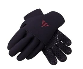 ZION WETSUITS Matrix 3mm Gloves - 2015 Winter