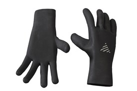 ZION WETSUITS Danny Glover 2mm Liquid Neo Dipped Gloves - 2018 Winter