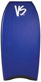 VS BODYBOARDS Joe Clarke Parabolic (PFS) Core Bodyboard - 2013/14 Model