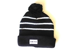 Hats/ Beanies/ Bags/ Wallets