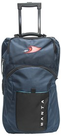 MANTA BODYBOARDS COMPACT CARRY ON BAG