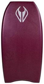 NMD BEN PLAYER Control PE Core Bodyboard - 2013/14 Model