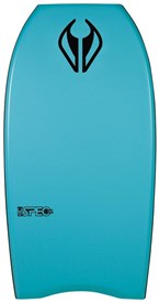 NMD SPEC Polypro Core Bodyboard - 2013/14 Model