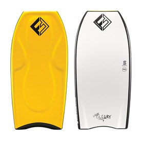 FUNKSHEN BODYBOARDS Chase O'Leary Skintec Polypro Core - 2017/18 Model