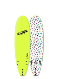 Funkshen Bodyboards Stub 54 Quot Stand Up Boogie Eps Core