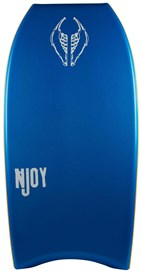 NMD NJOY PE Core Bodyboard - 2013/14 Model