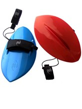 POD Handboards - Assorted Colours