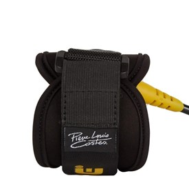 PRIDE BODYBOARDS Pierre Louis Costes Bicep Leash - Spectra Yellow