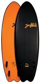 SOFTLITE SURFBOARD Classic Series 5'9