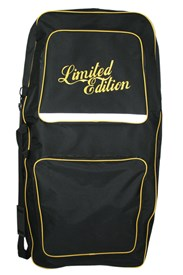 Limited Edition Boardbags