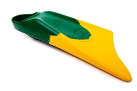 LIMITED EDITION FINS - Aussie Pride