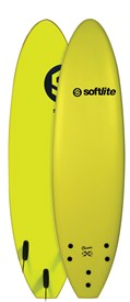 SOFTLITE SURFBOARD Classic Series 6'6 Shortboard