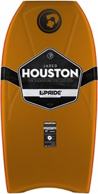 PRIDE BODYBOARDS Jared Houston NRG Core - 2013/14 Model