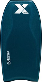CUSTOM X Bodyboards Exodus D12 Polypro Core - 2014/15 Model