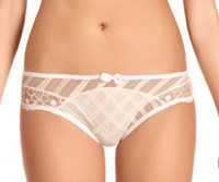 Pleasure State VIP (DD - G) Baciare Midi Brief