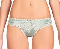 Pleasure State Couture Sensuale Thong