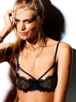 Elle Macpherson For You Underwire Bra