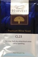 CL 23 Wine Yeast