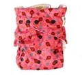BABY BEEHINDS-MAGIC-ALLS MULTI-FITS-SMOOTH-V2-OOH LA LADYBUG