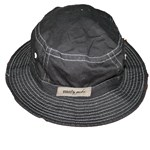 Bucket Hats - Infant Size - 42cm Circumference