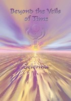 Beyond the Veils of Time
